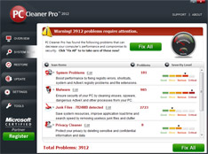 Click here to get help with 'Ccleaner Uninstaller'